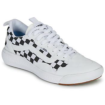 Pantofi Bărbați Pantofi sport Casual Vans ULTRARANGE EXO Alb / Negru