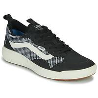 Pantofi Bărbați Pantofi sport Casual Vans ULTRARANGE EXO Negru / Alb