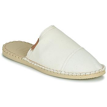 Pantofi Femei Papuci de vară Havaianas ORIGINE FREE Bej