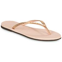 Pantofi Femei  Flip-Flops Havaianas YOU SHINE Roz