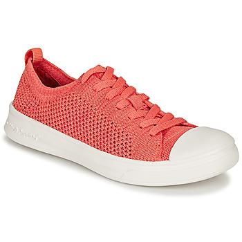 Pantofi Femei Pantofi sport Casual Hush puppies SUNNY K4701 SA4 Roz