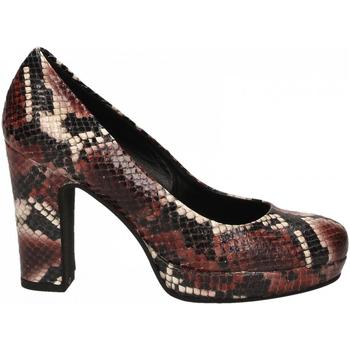 Pantofi Femei Pantofi cu toc Les Venues PATAGONIA barolo