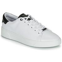Pantofi Femei Pantofi sport Casual Ted Baker ZENIB Alb