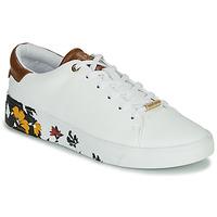 Pantofi Femei Pantofi sport Casual Ted Baker WENIL White