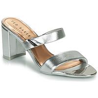 Pantofi Femei Sandale  Ted Baker RAJORAM Argintiu