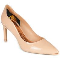 Pantofi Femei Pantofi cu toc Ted Baker ERIINL Roz