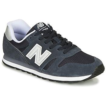 Pantofi Pantofi sport Casual New Balance 373 Navy
