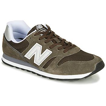 Pantofi Bărbați Pantofi sport Casual New Balance 373 Khaki