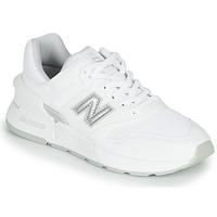 Pantofi Pantofi sport Casual New Balance 997 White