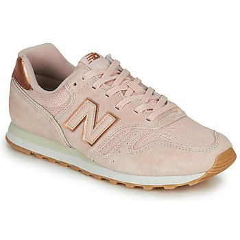 Pantofi Femei Pantofi sport Casual New Balance 373 Roz