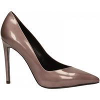 Pantofi Femei Pantofi Derby Tiffi SKY malva