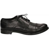 Pantofi Bărbați Mocasini Ton Gout PORTO nero