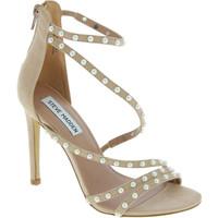 Pantofi Femei Sandale  Steve Madden 91000627 07020 09003 Cipria