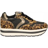 Pantofi Femei Pantofi sport Casual Voile Blanche MAY multicolore