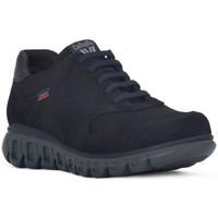 Pantofi Bărbați Pantofi sport Casual CallagHan BALI MARINO Blu