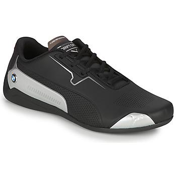 Pantofi Bărbați Pantofi sport Casual Puma DRIFT CAT Negru