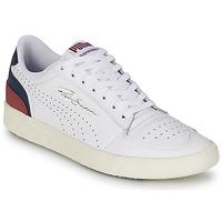 Pantofi Bărbați Pantofi sport Casual Puma RALPH SAMPSON Alb / Bleumarin / Bordo