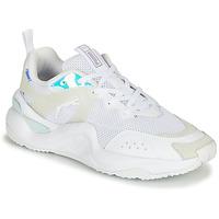 Pantofi Femei Pantofi sport Casual Puma RISE Glow Alb