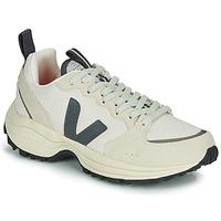 Pantofi Pantofi sport Casual Veja VENTURI Alb / Gri