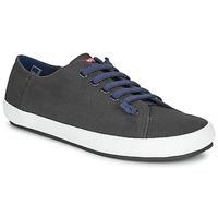 Pantofi Bărbați Pantofi sport Casual Camper PEU RAMBLA VULCANIZADO Gri
