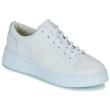 Pantofi Femei Pantofi sport Casual Camper RUNNER Alb