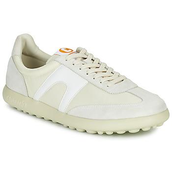Pantofi Bărbați Pantofi sport Casual Camper PELOTAS XL Alb