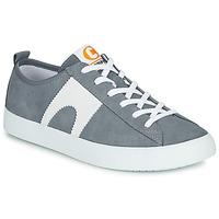 Pantofi Bărbați Pantofi sport Casual Camper IRMA COPA Gri
