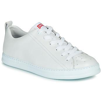 Pantofi Bărbați Pantofi sport Casual Camper RUNNER 4 Alb