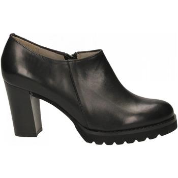 Pantofi Femei Botine Calpierre VIRAP VIVA nero
