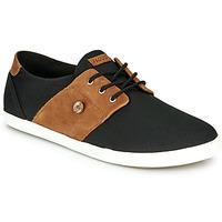 Pantofi Bărbați Pantofi sport Casual Faguo CYPRESS Negru / Maro