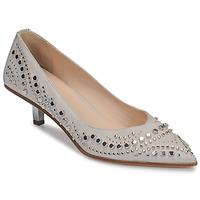 Pantofi Femei Pantofi cu toc Fru.it LIEVAT Bej