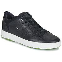 Pantofi Bărbați Pantofi sport Casual Geox U NEBULA Y Albastru