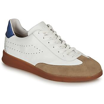 Pantofi Bărbați Pantofi sport Casual Lloyd BABYLON Alb