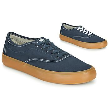 Pantofi Bărbați Pantofi sport Casual Element PASSIPH Albastru