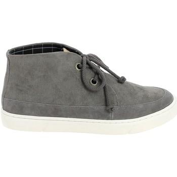 Pantofi Bărbați Pantofi sport stil gheata Armistice Blow Desert Gris Gri