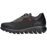 Pantofi Bărbați Pantofi sport Casual CallagHan 12900 Black