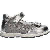 Pantofi Fete Balerin și Balerini cu curea Balocchi 996144 Lead