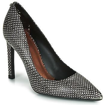 Pantofi Femei Pantofi cu toc Ted Baker MELLISS Negru