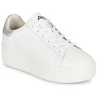 Pantofi Femei Pantofi sport Casual Ash CULT White