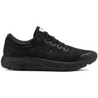Pantofi Bărbați Pantofi sport Casual Under Armour Charged Bandit 5 Negre