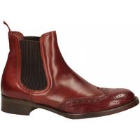 Pantofi Femei Ghete Calpierre VIREL CLIR BO england
