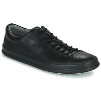 Pantofi Bărbați Pantofi sport Casual Camper CHESS Negru