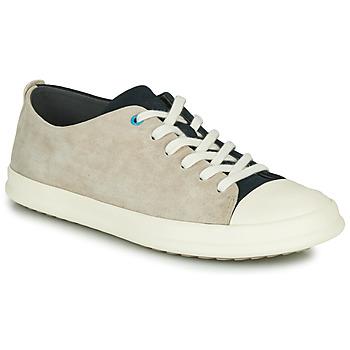 Pantofi Bărbați Pantofi sport Casual Camper TWINS Gri / LuminoasĂ / Albastru