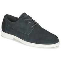 Pantofi Bărbați Pantofi Derby Camper JUD Albastru