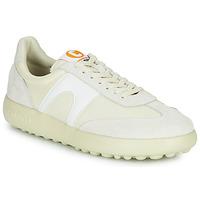 Pantofi Femei Pantofi sport Casual Camper PELOTAS XL Alb / Bej