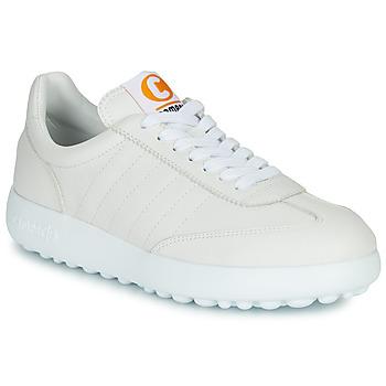 Pantofi Femei Pantofi sport Casual Camper PELOTAS XL Alb
