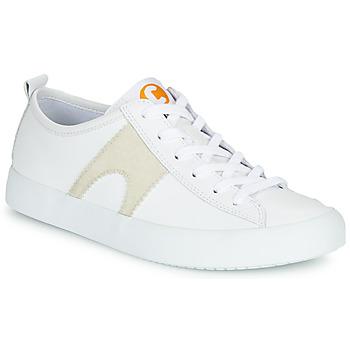 Pantofi Femei Pantofi sport Casual Camper IRMA COPA Alb