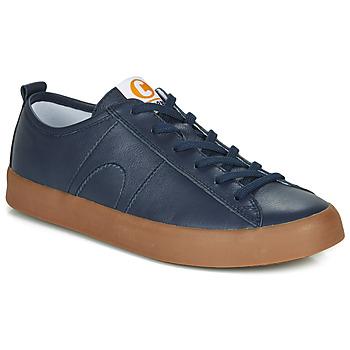Pantofi Bărbați Pantofi sport Casual Camper IRMA COPA Bleumarin