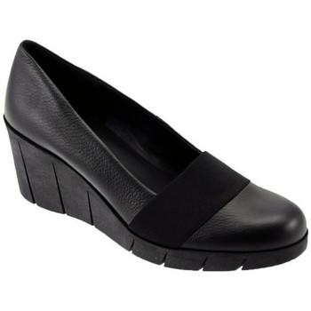 Pantofi Femei Balerin și Balerini cu curea The Flexx  Multicolor