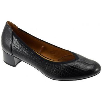 Pantofi Femei Pantofi cu toc Caprice  Multicolor